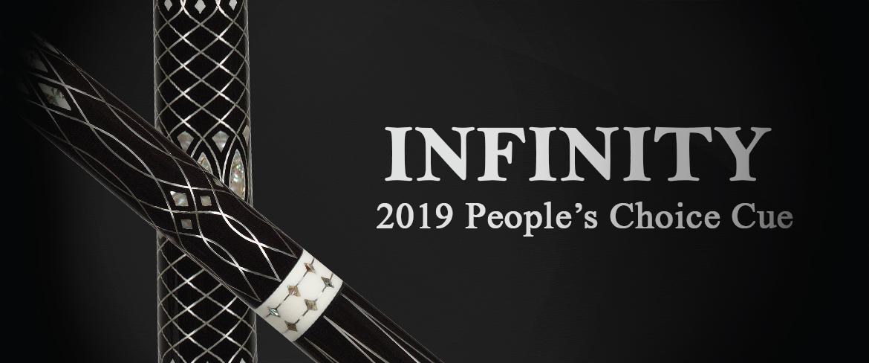 infinity-banner-1.jpg