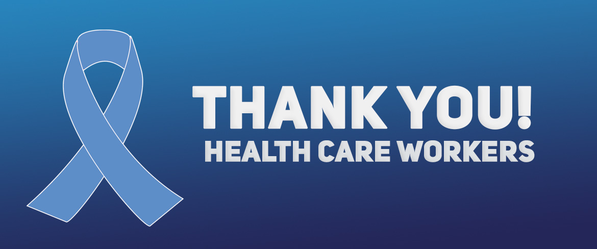 thank-you-health-care-1.jpg