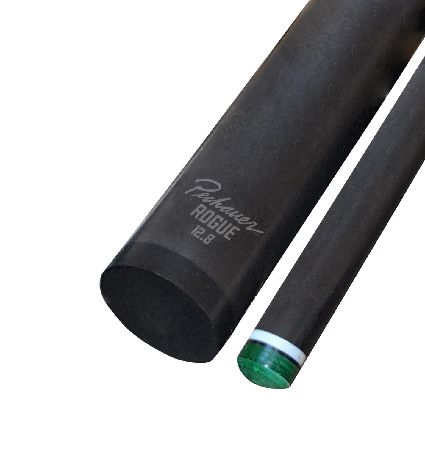 rogue-carbon-fiber-shaft-custom-joints