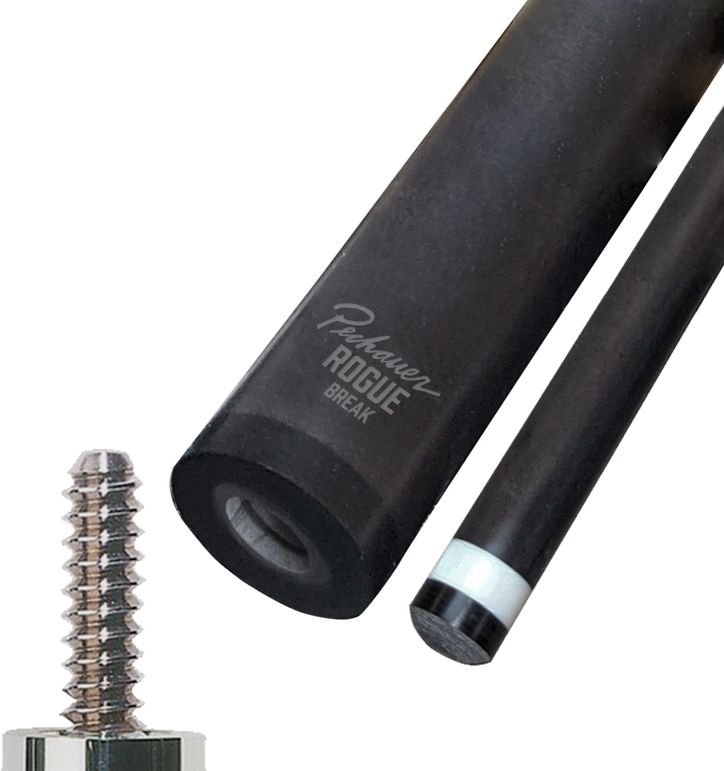 rogue-3-8-x-10-thread-carbon-fiber-shaft