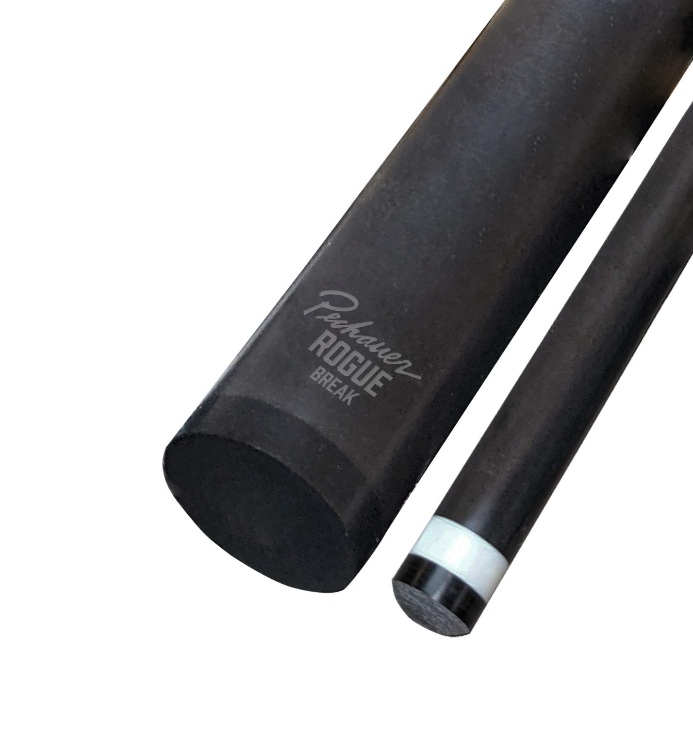 carbon-break-fiber-shaft-custom-joints