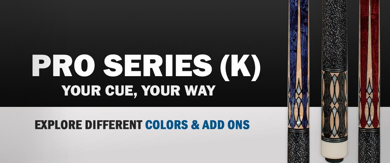 pro-series-k-customization.png